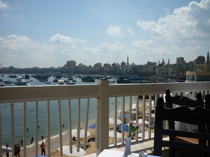 Alessandria, finalmente